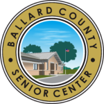 Ballard County Senior Center